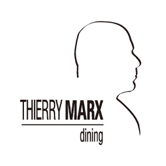 THIERRY MARX / ダイニング
